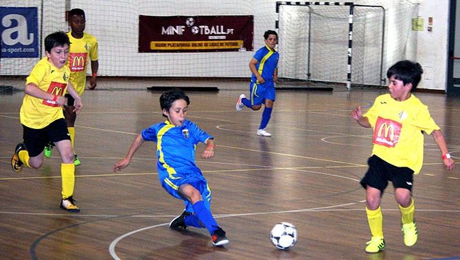 "Fundação Salesianos vence ""Cascais Futsal Cup""(tx) 228046a59ef2d"
